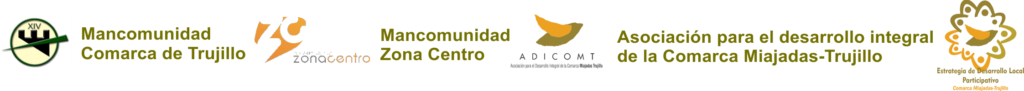 logos-senderismo