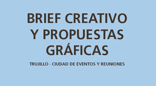 Portada_Brief_Creativo_Turismo_Reuniones
