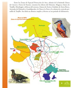 FNP 14.11.25 Charla Red Natura 2000